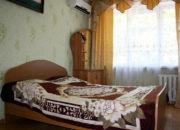 Квартира на Черноморской