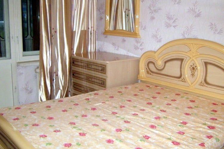 2х комнатная квартира в Ольгинке