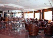 Ресторан-бар «Арго»
