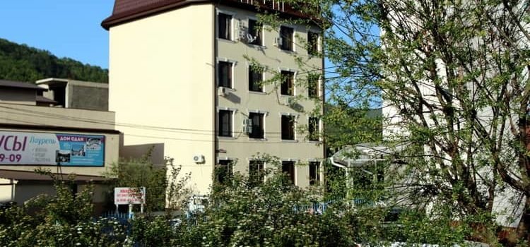 2к квартира на Заречной в Ольгинке