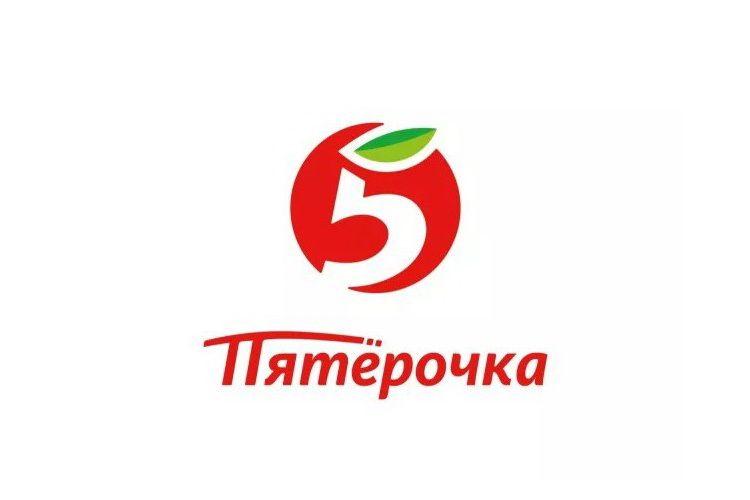 Супермаркет «Пятёрочка» в Ольгинке